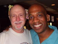 (Clicking on this doesn't do anything)