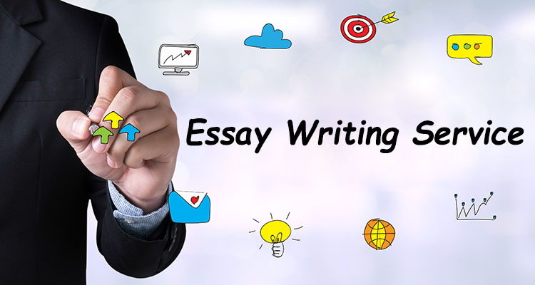 cheap essay editing service Why our service could become the best cheap essay writing option for you you agree, that to gain good results, you should work hard the same is with the studies and homeworkif you want to earn excellent grades you need to work on your assignments.