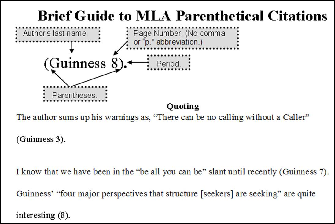 quoting research paper mla A research paper does not normally need a title page, but if the paper is a group project, create a title page and list all the authors on it instead of in the header on page 1 of your essay if your teacher requires a title page in lieu of or in addition to the header, format it according to the instructions you are given.