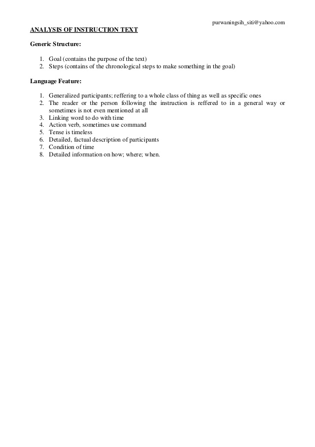 process analysis essay on baseball Process analysis essay how to play basketball imagine your school has won an inter state basketball match write a letter to your friend telling him about this match.