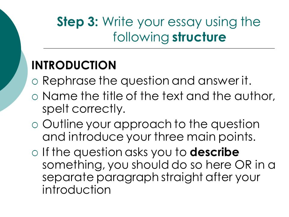 we write essay How can we help you: write any paper on your order from scratch we can perform task of any level of difficulty: essay, thesis, research paper, course work.